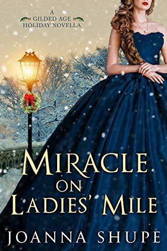 Miracle on Ladies' Mile