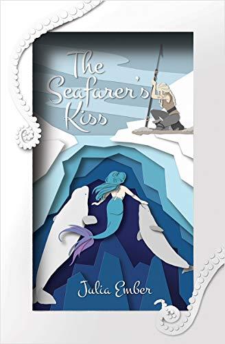 The Seafarer's Kiss