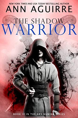 The Shadow Warrior