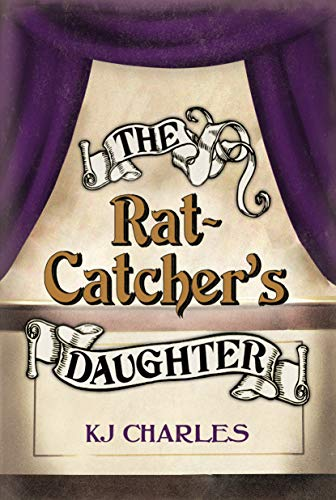 The Rat-Catcher's Daughter