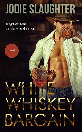 White Whiskey Bargain