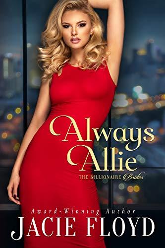 Always Allie