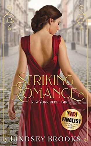 Striking Romance