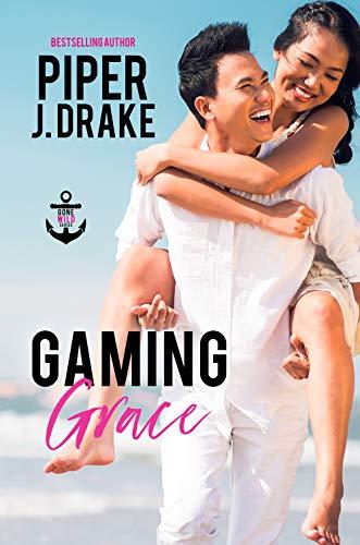 Gaming Grace