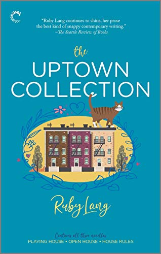 Uptown Collection