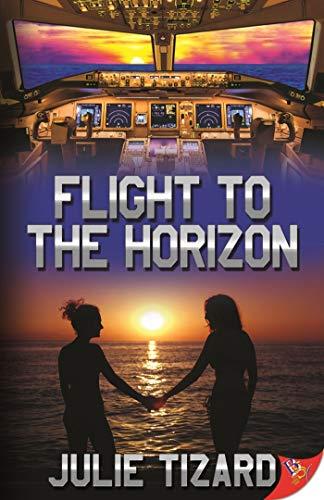 Flight to the Horizon