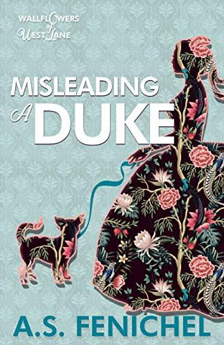 Misleading the Duke