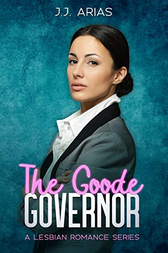 The Goode Governor