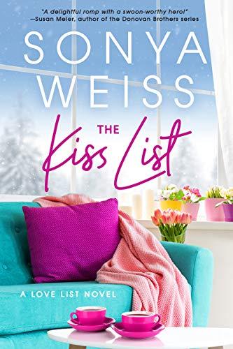 The Kiss List