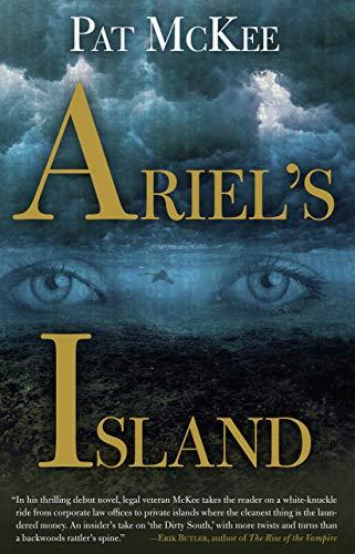 Ariel's Island