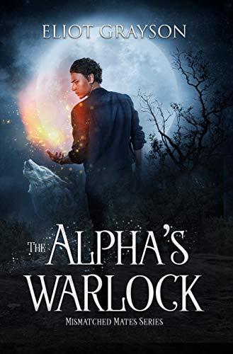 The Alpha's Warlock