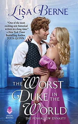 The Worst Duke in the World
