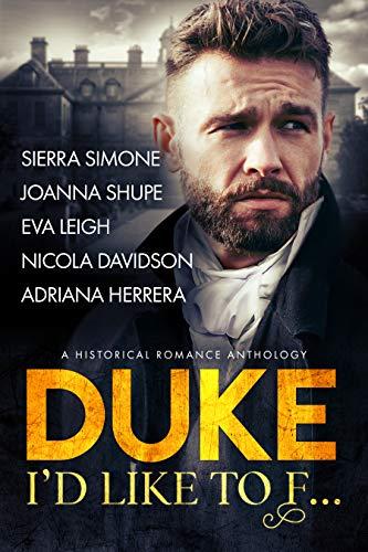 Duke I'd Like to F…