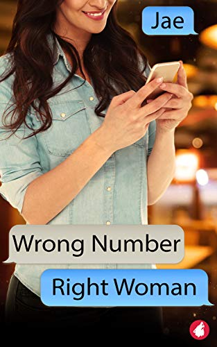 Wrong Number, Right Woman