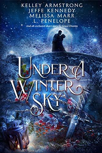 Under a Winter Sky