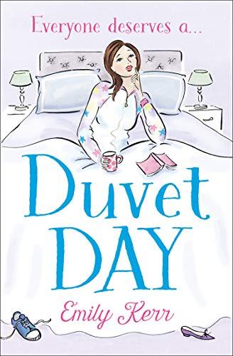 Duvet Day by Emily Kerr
