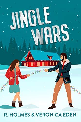 Jingle Wars