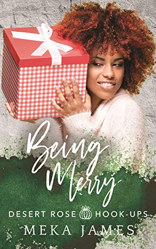 Being Merry