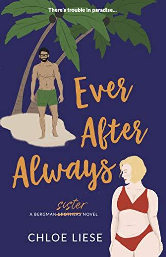 Ever After Always