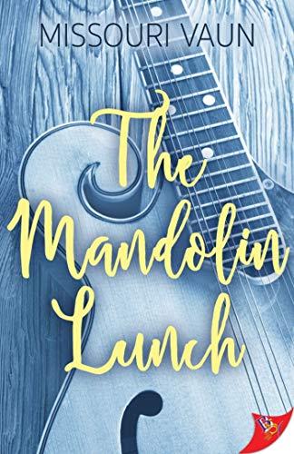 The Mandolin Lunch