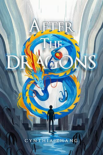 After the Dragons