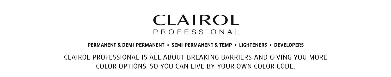 Clairol Professional