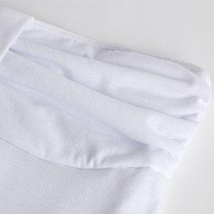 Ultra Soft and Elegant Wearing