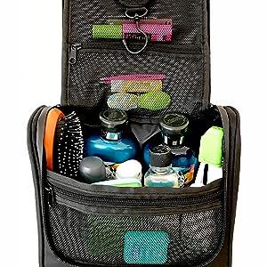 tolietry travel bag women travel cosmetic bag makeup bag travel travel toiletry bag