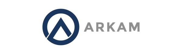 Arkam Beard Straightener