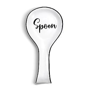 kitchen soap sponge holder soap sponge holder kitchen dish sponge holder scrub sponge decorative
