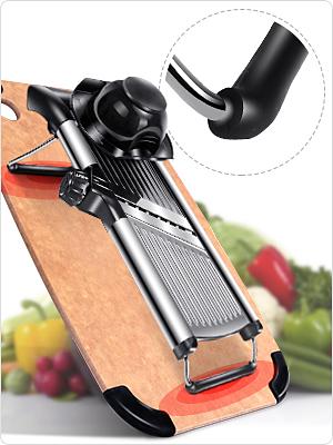 onion-slicer-tool-Masthome 2