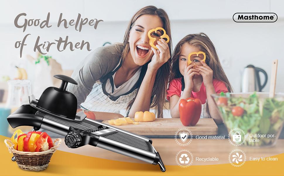 onion-slicer-tool-Masthome 1