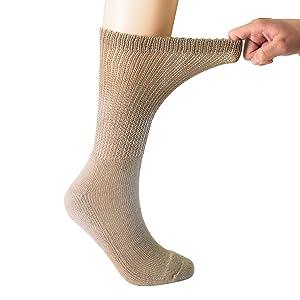 bariatric socks