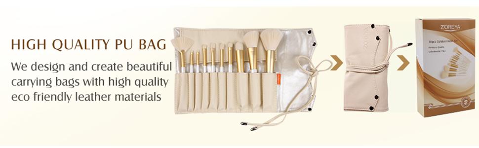 makeup brush set makeup brushes