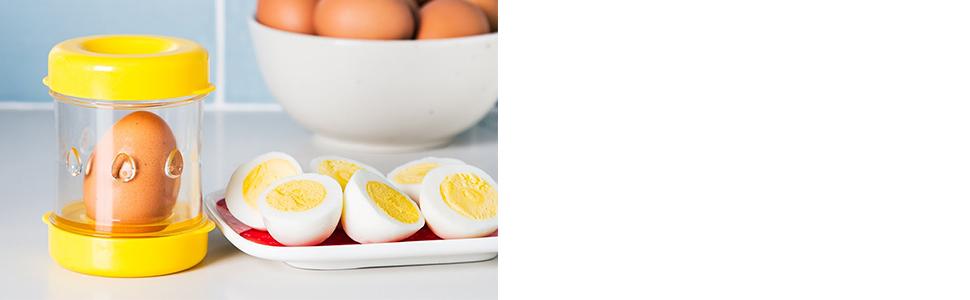 boiledeggs egg bioled without wrap natural advanced eggletts hatd egglets egglette crakers breakfast