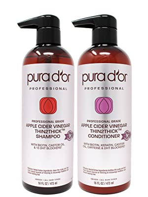 paraben free shampoo and conditioner  sulphate free shampoos and conditioners  all natural