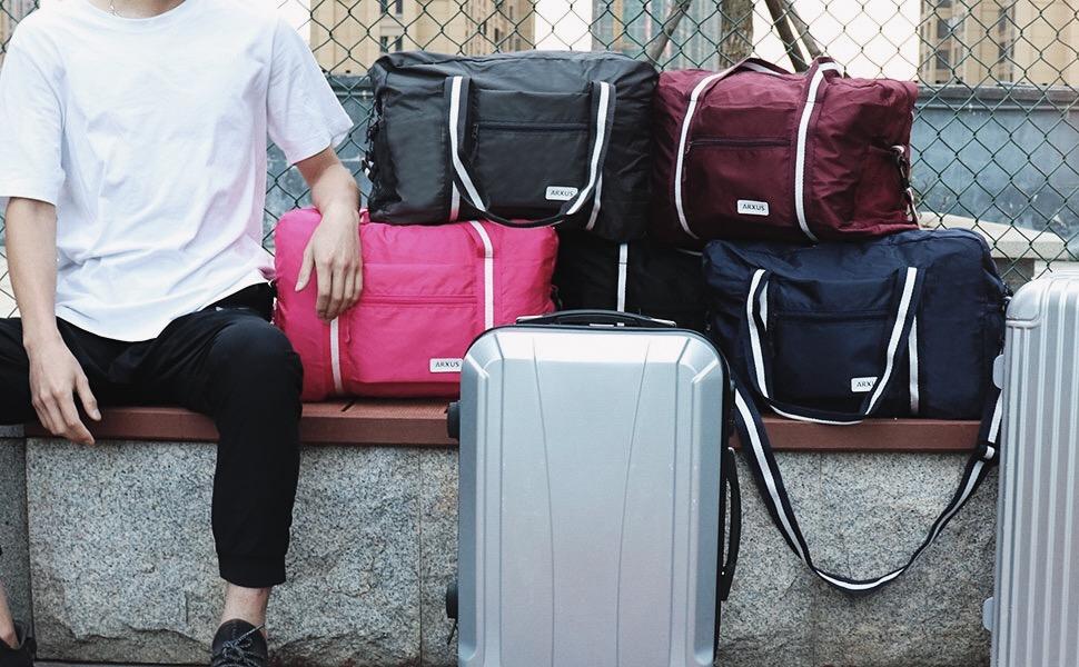 Arxus Travel