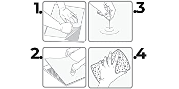 Shelf Liners ShelfLiners Smart Design Shelf Liners Adhesive WallClings Wallpaper WallDecals Stickers