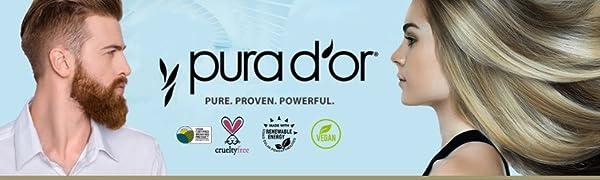 sulfate free shampoo and conditioner shampoo and conditioner salon shampoo and conditioner