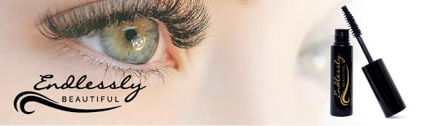 black mascara volume length_mascara de pestañas_lash growth mascara_brow mascara_eyebrow mascara