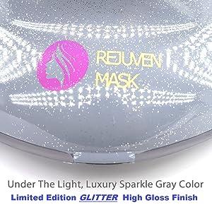 Rejuven Mask