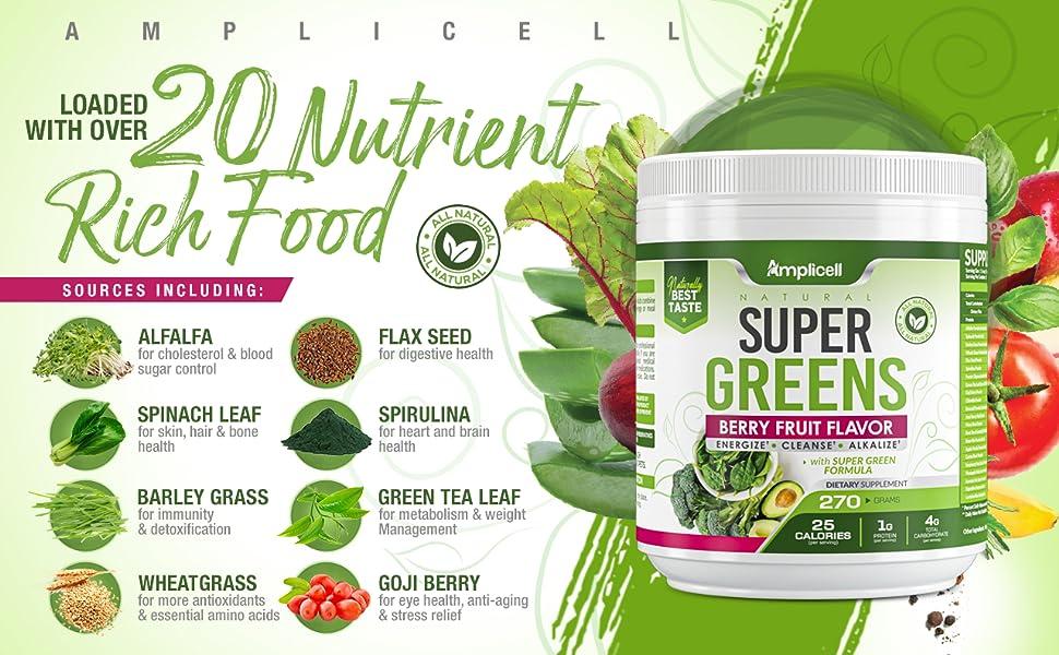 organic plant food green superfood powder plant based wheatgrass powder organic food superfood mix