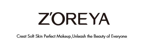 makeup brushes makeup brush set  professional makeup brush