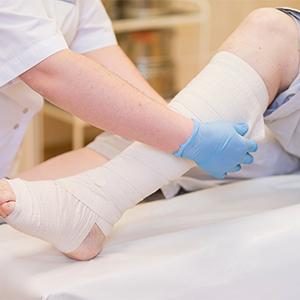 womens diabetic socks