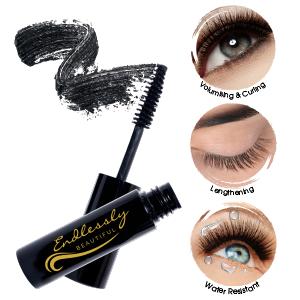 mascara sensitive eyes_natural mascara organic_mineral fusion mascara_hypoallergenic mascara