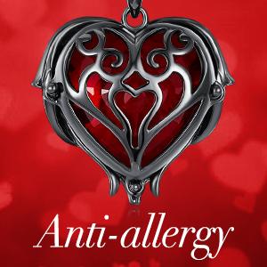 Anti-allenry