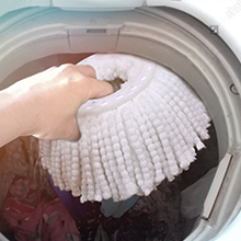 mashine washable