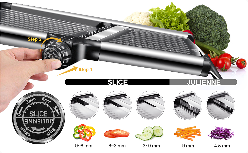 julienne-slicer-vegetable-slicer-Masthome
