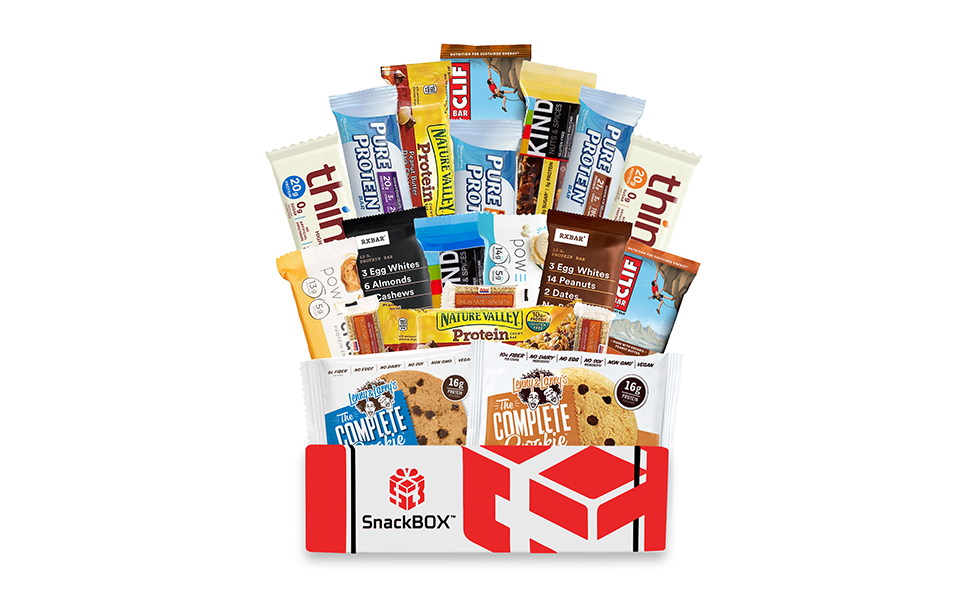 Protein, Fitness, Health, Bar, Snacks, Workout, Protein Bar, Cookie, Kind, Clif, Think, Pure Protein