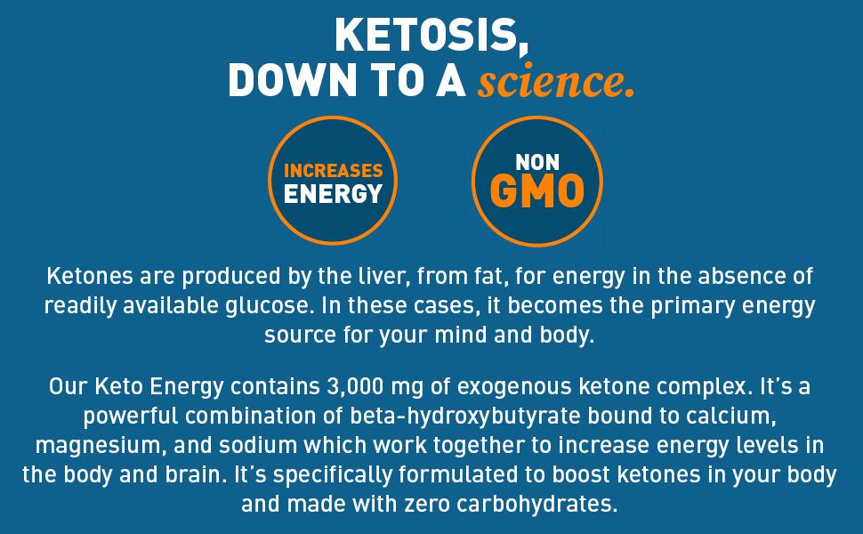 keto, energy, ketones, ketosis, ketogenic, boost, dr tobias, vitamins, supplement, non-gmo
